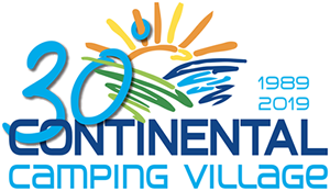CONTINENTAL CAMPING VILLAGE