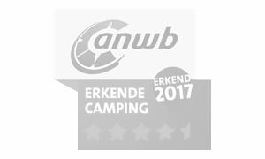 ERKEND 2017