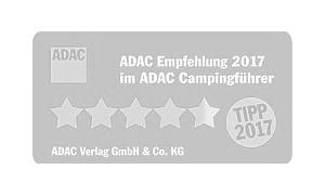 Adac 2017