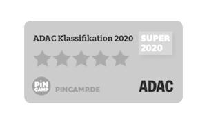Adac Superplatz 2020