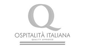 Marchio ospitalità Italiana 2014