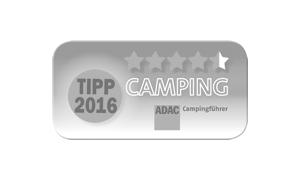 Tipp 2016