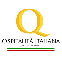 Marchio ospitalit� Italiana 2014