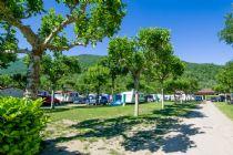 Camping: